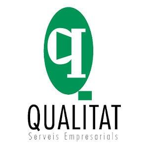 Profile picture for Qualitat Serveis Empresarials