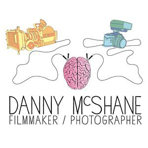 Profile picture for Danny McShane