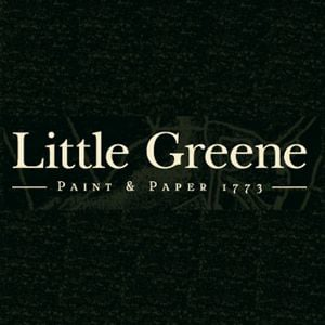 Profile picture for Little Greene