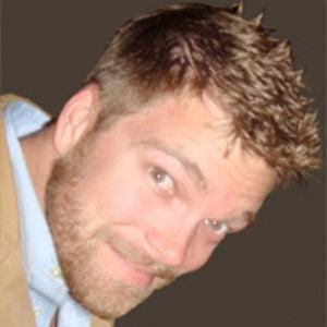 Profile picture for John Rife