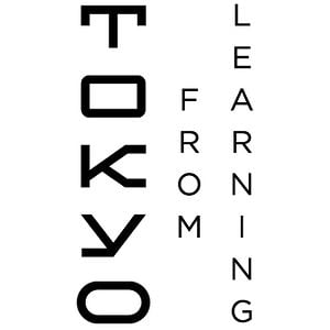 Profile picture for Learning from Tokyo