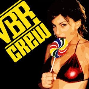 Profile picture for VBR Crew
