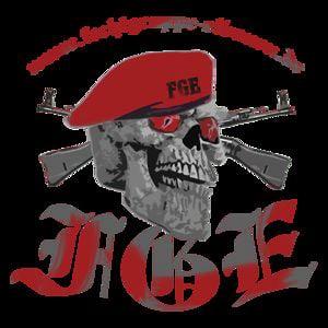 Profile picture for fechtgruppe