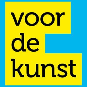 Profile picture for voordekunst