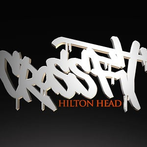 Profile picture for CrossFit Hilton Head