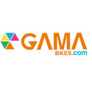 Profile picture for Gama Bikes