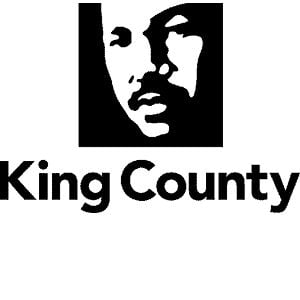 Profile picture for King County DNRP