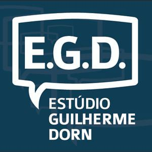 Profile picture for Estúdio Guilherme Dorn