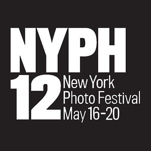 Profile picture for New York Photo Festival