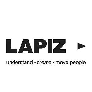 Profile picture for lapizusa