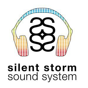Profile picture for Silent Disco by Silent Storm