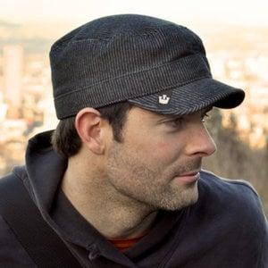 Profile picture for Jackson Latka