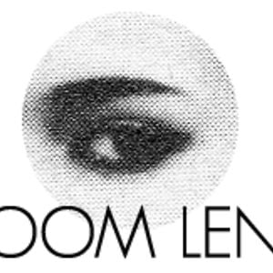 Profile picture for Zoom Lens