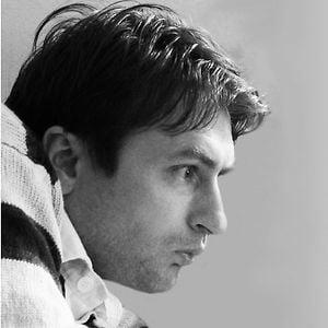 Profile picture for Sergiu Baiesu