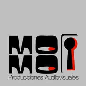 Profile picture for MOMO PRODUCCIONES AV
