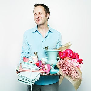 Profile picture for Matthew Robbins
