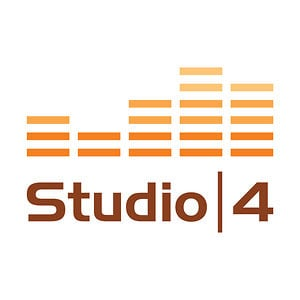 Profile picture for Studio 4