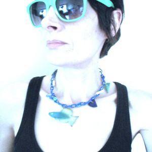 Profile picture for Kristin Gearhart