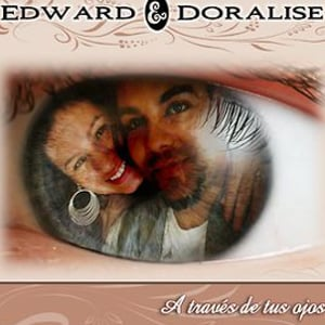 Profile picture for Edward & Doralise Ministry