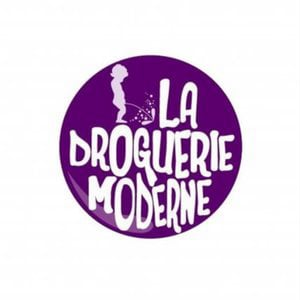 Profile picture for droguerie moderne