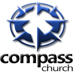 Profile picture for Compass Church, Goodyear AZ