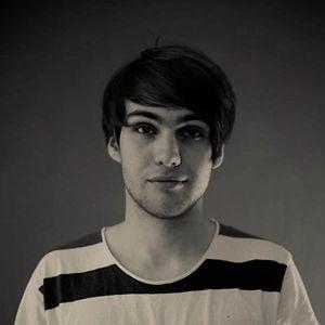 Profile picture for Daniel Otterbein