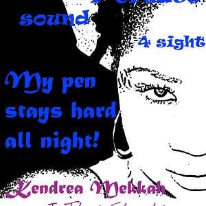 Profile picture for Kendrea Mekkah