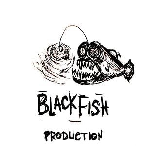 Profile picture for Blackfish Production
