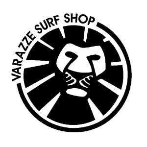 Profile picture for Varazze Surf Shop
