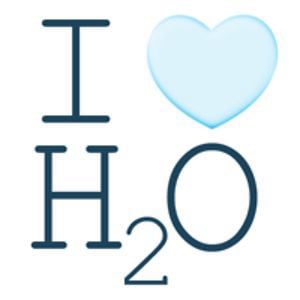 Profile picture for IHEARTH2O