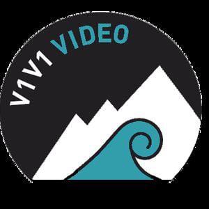 Profile picture for V1V1