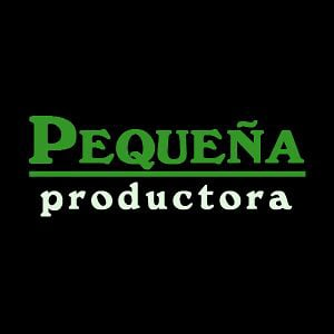 Profile picture for Pequeña Productora
