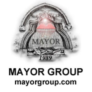 Profile picture for MAYOR GROUP