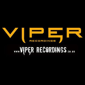 Profile picture for Viper Recordings