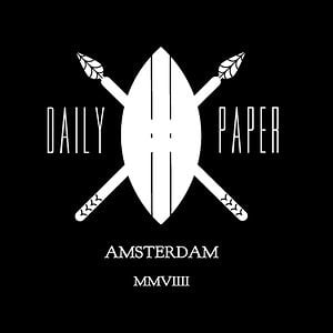 Profile picture for Daily Paper
