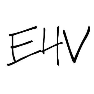 Profile picture for Evan Heath Visual