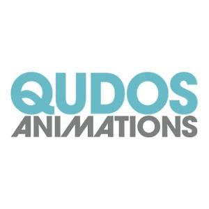 Profile picture for Qudos Animations