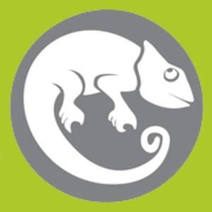 Profile picture for ADVOK