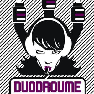 Profile picture for duodroume