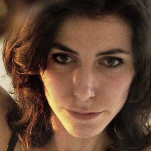 Profile picture for Isabella De Maddalena