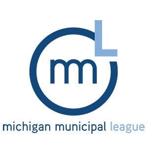 Profile picture for Michigan Municipal League