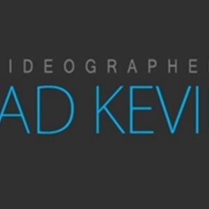 Profile picture for LAD KEVIN