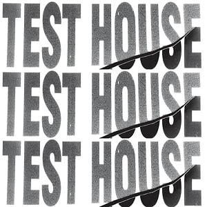 Profile picture for TEST HOUSE