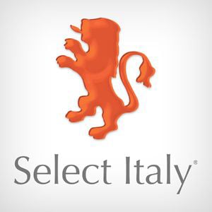Profile picture for Select Italy