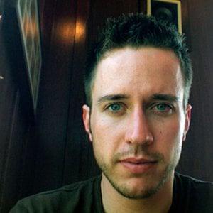 Profile picture for Ryan Christensen