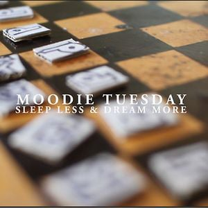 Profile picture for Moodie Tuesday