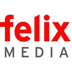 Profile picture for Felix Media