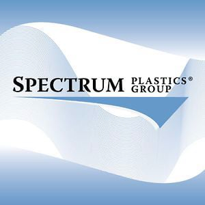 Profile picture for Spectrum Plastics Group