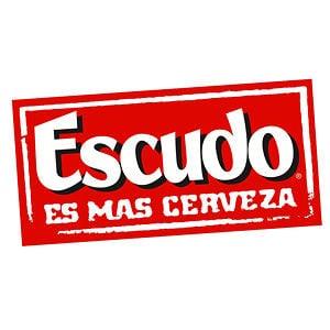 Profile picture for Escudo