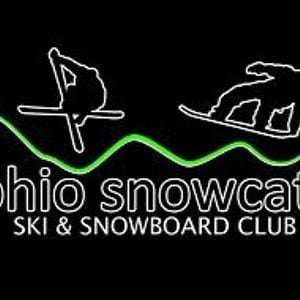 Profile picture for Ohio Snowcats